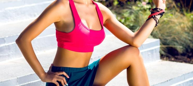 Levantamento de Seios - Tratamento 4 em 1 | Inverta as Leis da Gravidade! Bairro Azul