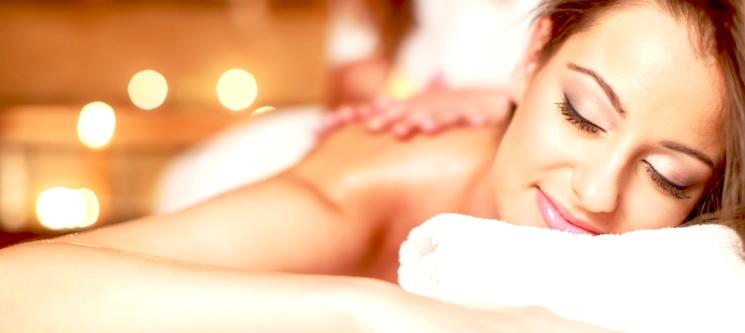 Desintoxicação, Esfoliação, Hidratação & Relaxamento | Essência da Perfeição - Bairro Azul