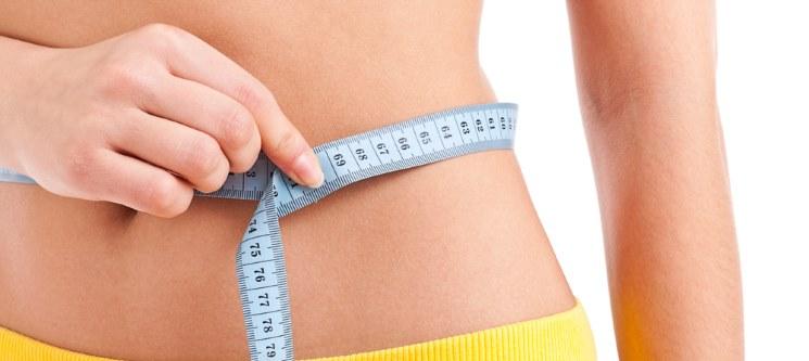 LipoEscultura 3D ELITE® - Modele o Corpo e Reduza até 5cm | Miraflores