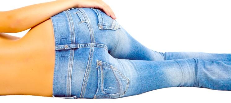 24 Tratamentos Adelgaçantes | 2 Zonas do Corpo | 2 Locais