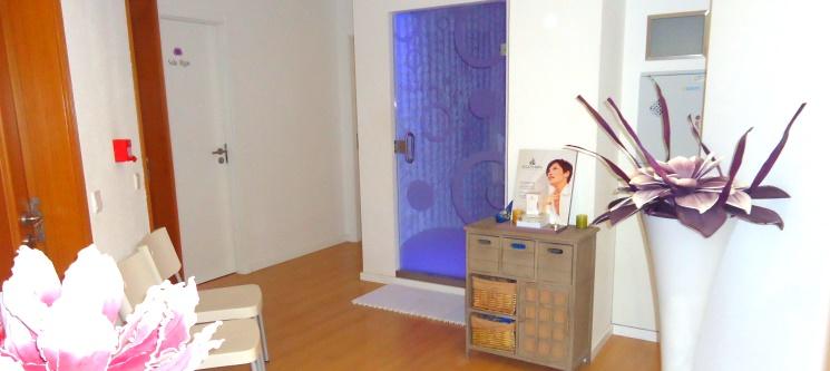 massagens relax lisboa emprego pinhal novo
