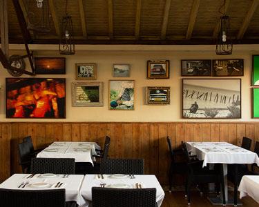 Lanche Delicioso & Bebidas c/ Vista Rio para Dois   Havana Club