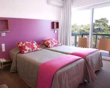 Sabóia Estoril Hotel | 1 Noite