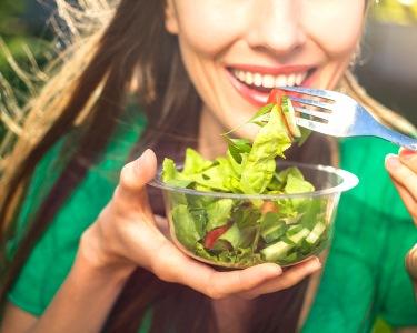 Saúde & Beleza   4 Consultas de Nutrição   Amadora