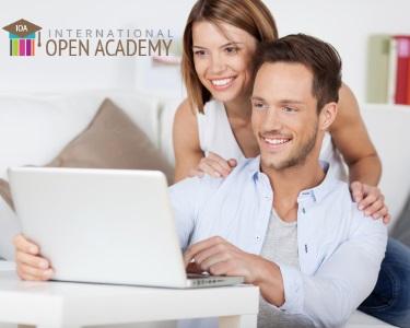 Transforme a sua Carreira! Mais de 40 Cursos Online Certificados | 30/50 Horas