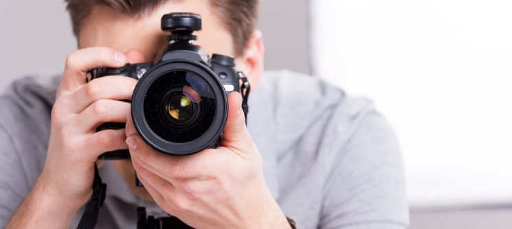 2, 5 ou 10 Aulas Práticas de Fotografia - Tema à Escolha | Luz do Deserto - Belém