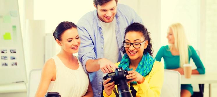 Workshop de Fotografia   1 Hora   Maria Pessoa Photography