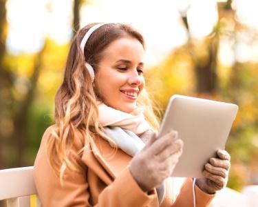 Sessão de Life Coaching para Mulheres | Online ou Presencial