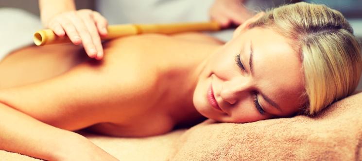 massagens relax lisboa anal com velhas