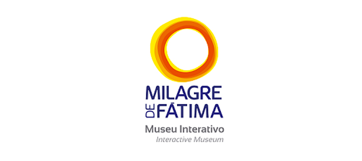 Museu Interactivo «O Milagre de Fátima»   Entrada Individual ou Família
