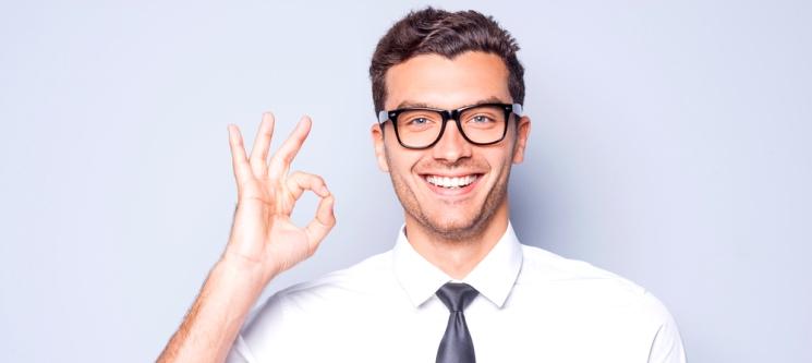Curso Online c/ Certificado | Ilimitado | Linguagem Corporal nos Negócios