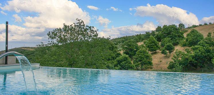 Quinta das Colmeias | 1 a 3 Noites Relaxantes na Serra da Nogueira - Trás-os-Montes