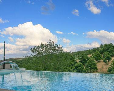 Quinta das Colmeias   1 a 3 Noites Relaxantes na Serra da Nogueira - Trás-os-Montes