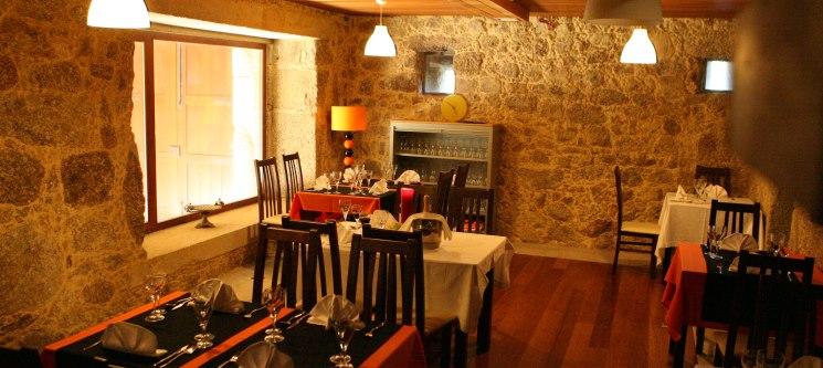 As Melhores Receitas da Gastronomia Minhota a Dois | Braga