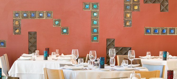 Restaurante O Nobre by Chef Justa Nobre | Cheque Gourmet - 50€ | Campo Pequeno