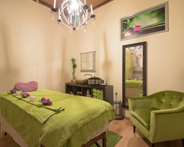 MassagemTotal Relax | 1 pessoa | 1 hora | Montijo