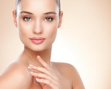 Rosto Sublime! Mesoterapia Virtual com Colagénio + Radiofrequência   Beauty Center Cacém