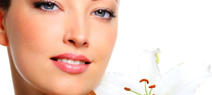 Face Rejuvenescida | Peeling Ultra-sónico + Máscara | StetikMax® Braga