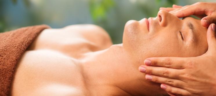 massagens porto bem dotado
