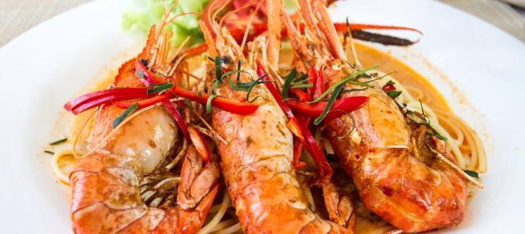 Elegância à Mesa! Jantar para 2 ou 4 Pessoas   Restaurante Vindouro - Lamego